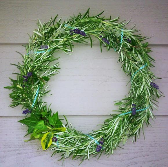 summer-wreath_2012